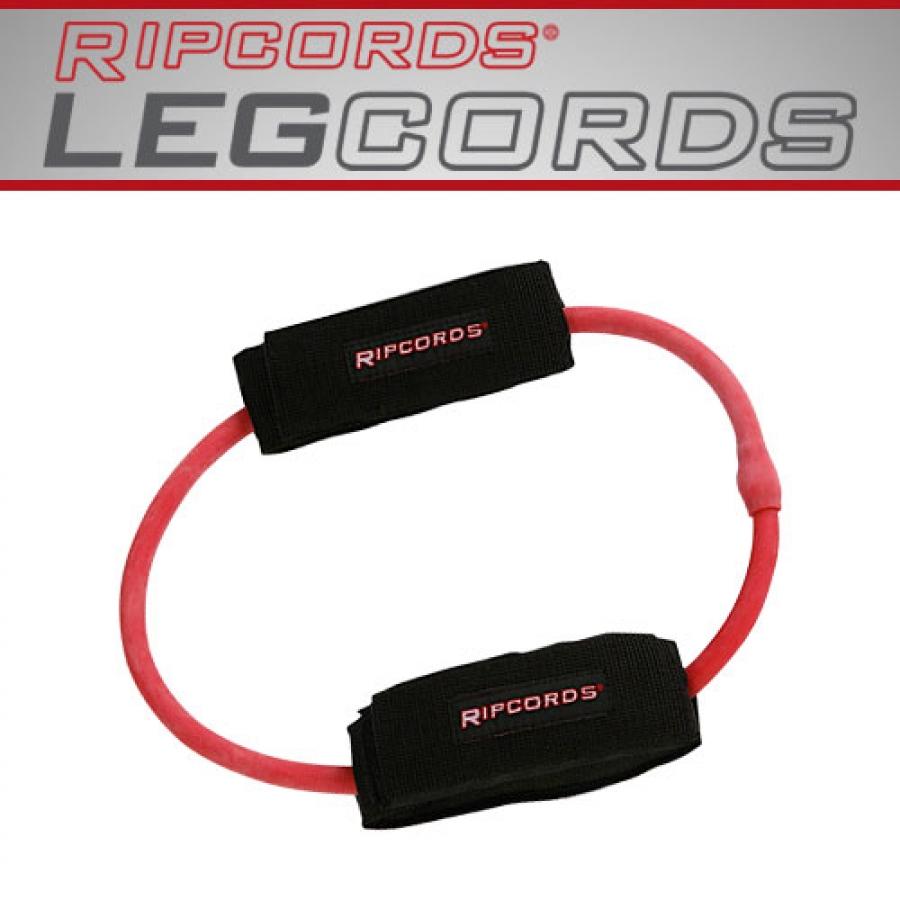 Red_Leg_Cord