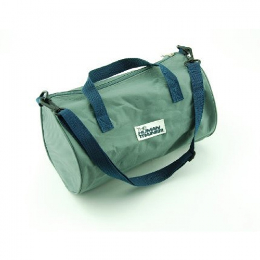 Travel_Bag_Main