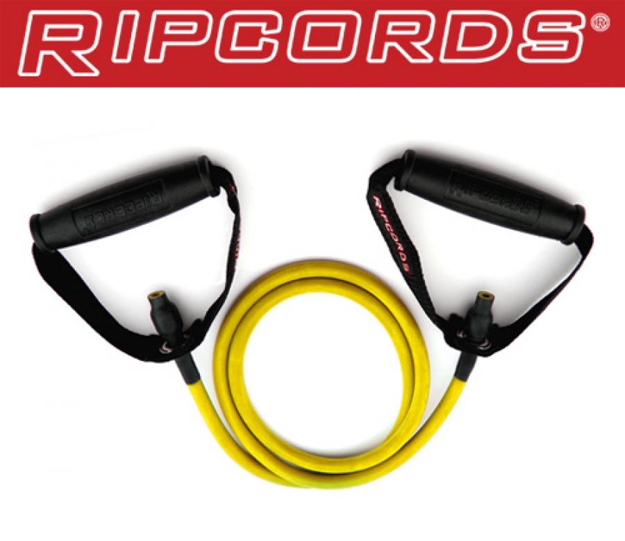 Yellow_Ripcord_Main