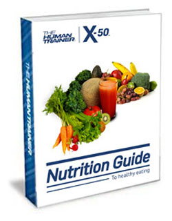 eBook-Cover-Nutrition-Guide_250x320