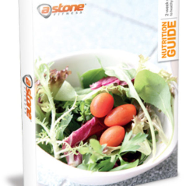 ebook-nutrition-guide-web-image-thumb