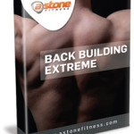 ebook_backbuilding