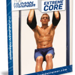 ebook_extremecore