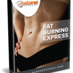 ebook_fatburning