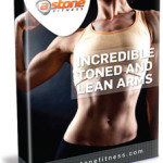 ebook_leanarms
