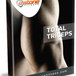 ebook_totaltriceps