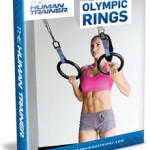 olympic-ring-ebook-web-image
