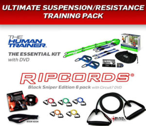 ultimate_resistance_kit_2017_900x779