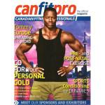 Canfitpro_1100