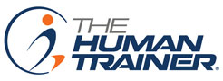 The Human Trainer Bodyweight Suspension Gym