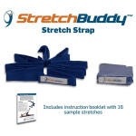 Stretch_Buddy_Package_900x900