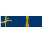 logo-csep_150x150