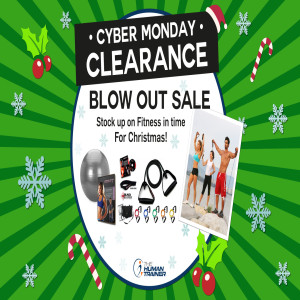 2015 Cyber Monday banner