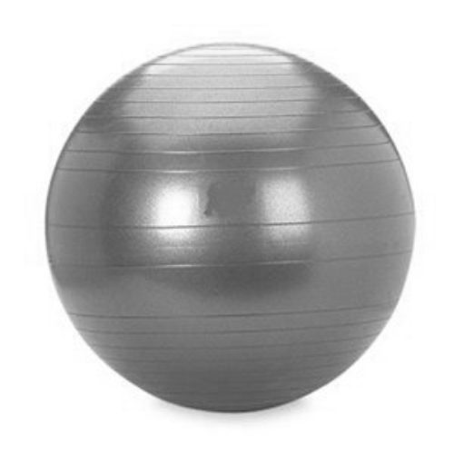 Astone Fitness anti-burst exercise ball