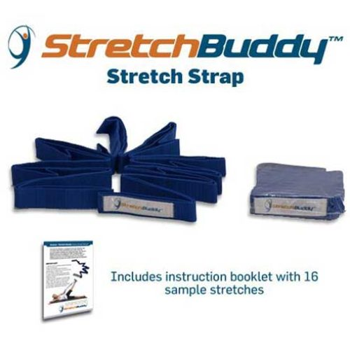 Stretch Buddy