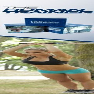 The Human Trainer Essential Kit Pro