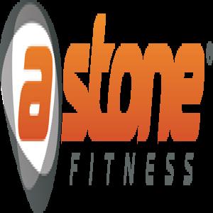 Astone Fitness Logo