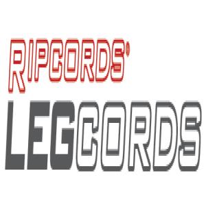 Ripcords Legcords
