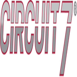 Circuit 7 DVD Worouts