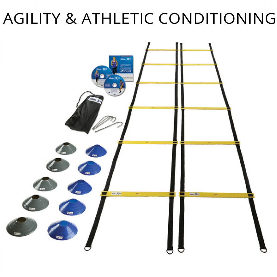 Agility_Athletic_Conditioning_900x900