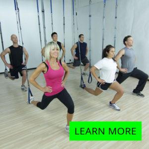 Club_Studio_LearnMore
