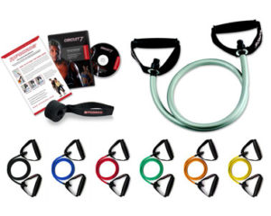 Ripcords_7Pack_378x302