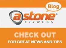 AstoneBlogFeature-2