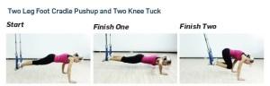 push up knee tuck (1)