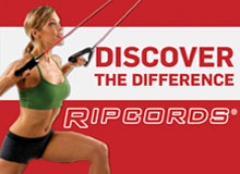 RipcordsDifference-2