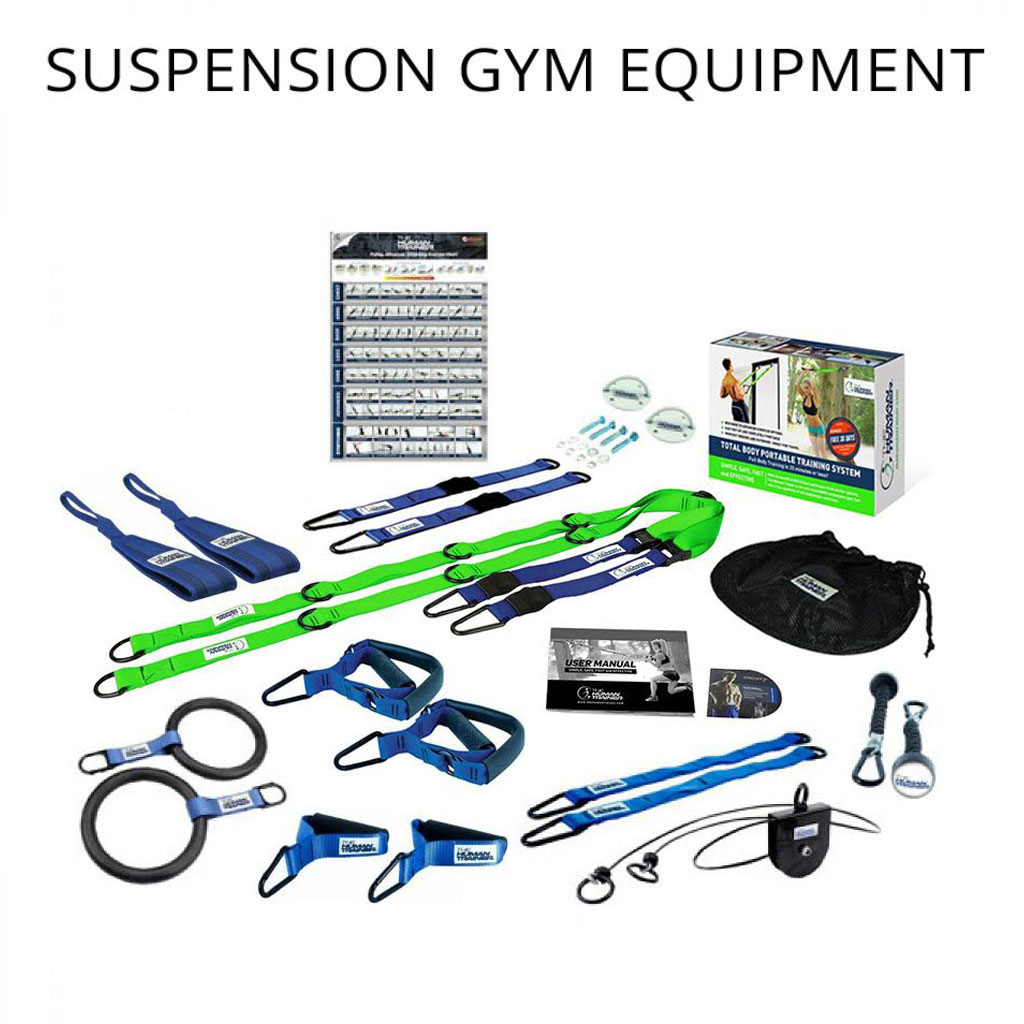 Suspension_Gym_Equipment_23Feb17
