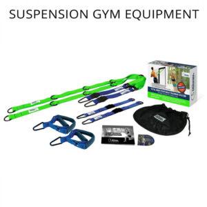 Suspension_Gym_Equipment_27Jan17
