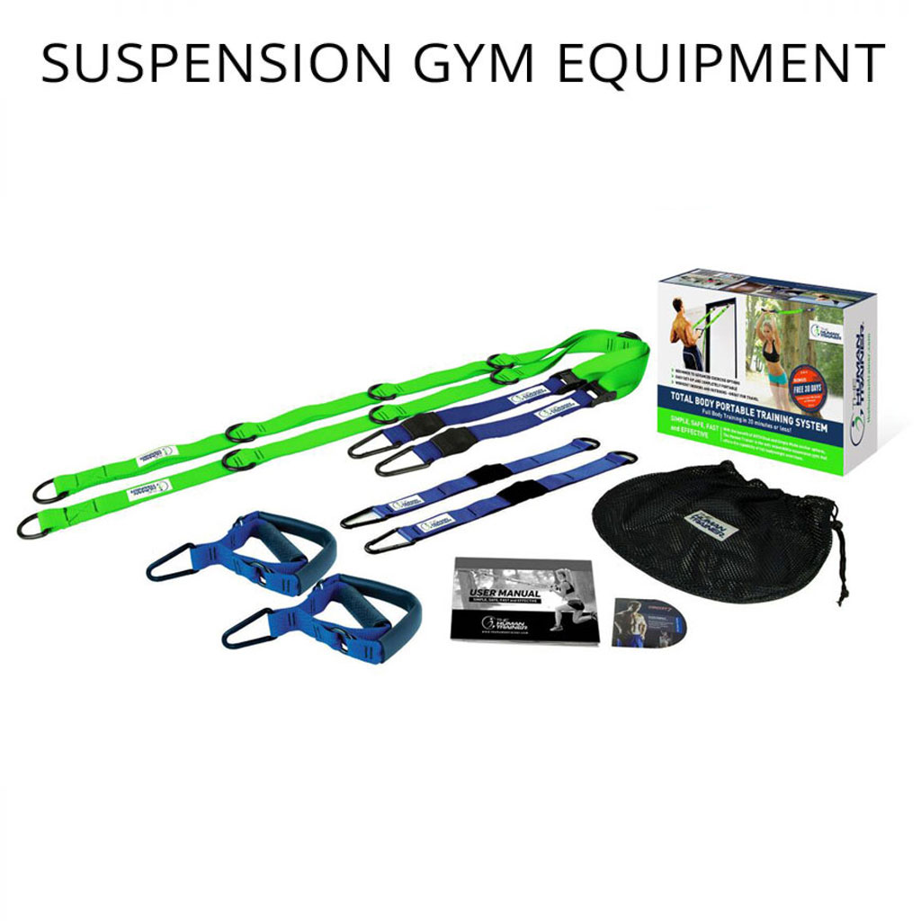 Suspension_Gym_Equipment_27Jan17