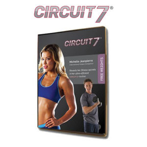 circuit7-freeweights-500px