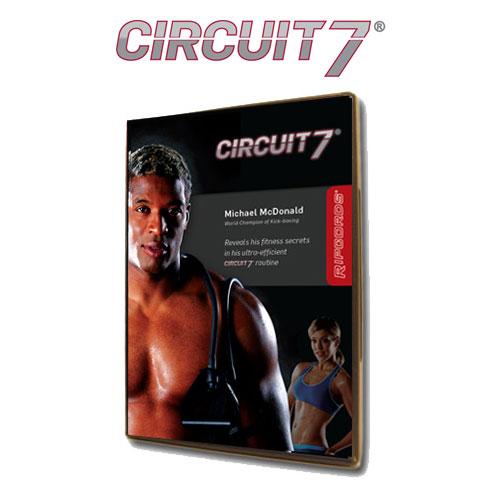 circuit7-ripcords-500px