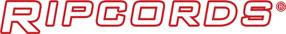 ripcords-logo