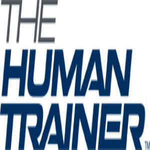 thehumantrainer-single-286px