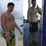 Finding Fitness Inspiration on the Felt: The One-of-a-Kind Transformation of Eugene Katchalov