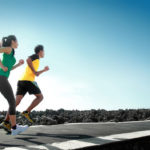 7 Benefits of High Intensity Interval Training