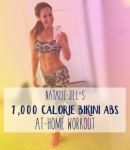 1000-calorie-workout