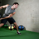 Functional Training: Training for Real Life