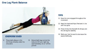corrected-plank