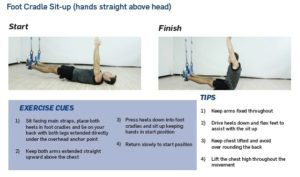 ht-foot-sit-up-straight-arm