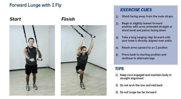 lunge-w-y-fly