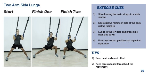 2-arm-side-lunge