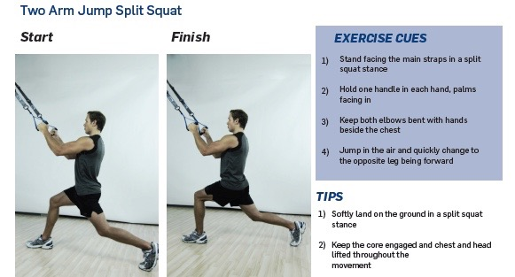 ht-jump-split-squat