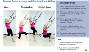 ht-lunge-squat-row