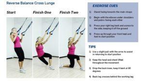 ht-reverse-cross-lunge