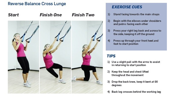 ht-reverse-cross-lunge