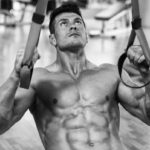 Why you should do Suspension Bodyweight Training