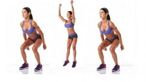 Hit-Fat-Burning-Routine-Chop-Squat-Jack